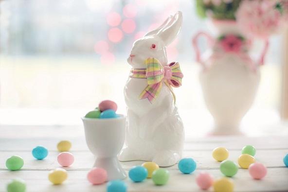 bunny-candy-celebration-373331